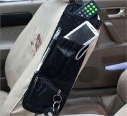 Органайзер автомобильный на сиденье