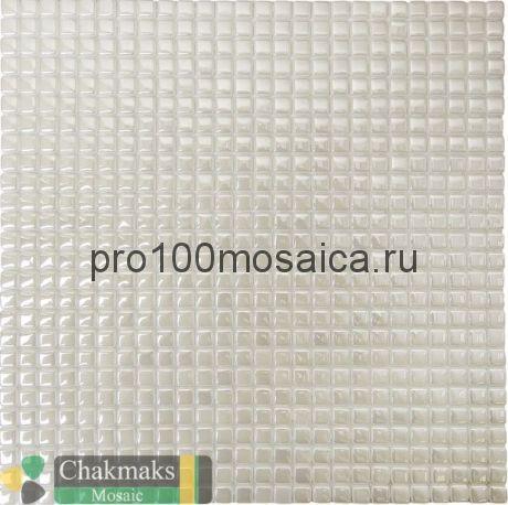 Lux 901 Мозаика LUX, 301*301 мм, (CHAKMAKS)