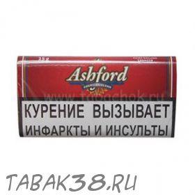 Табак сигаретный Ashford AMERICAN BLEND 25г