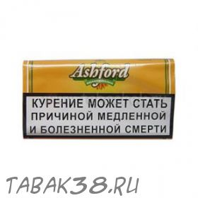 Табак сигаретный Ashford BRIGHT VIRGINIA 25г