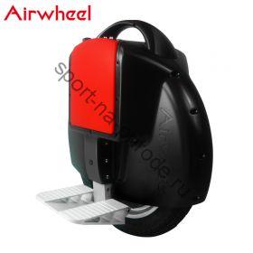 Моноколесо Airwheel X6