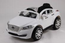 Детский электромибиль Jaguar A999MP