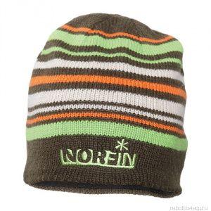 Купить Шапка Norfin BR (772) (Артикул: 302772-BR)
