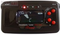 iTone CTN-400 Тюнер хроматический