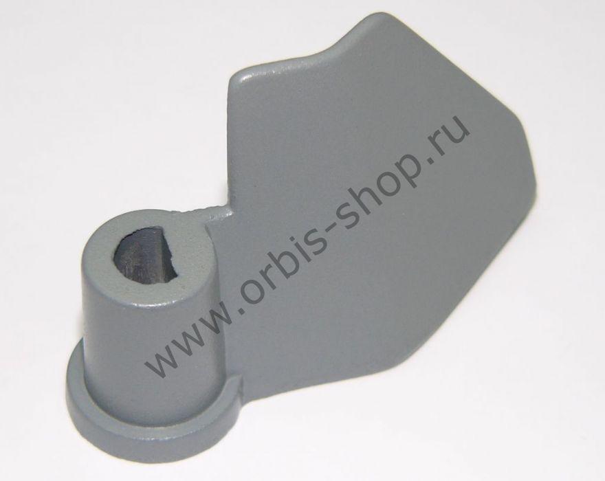 Лопатка для хлебопечки Zelmer 43Z010, 43Z011