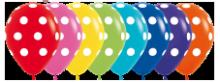 Воздушные шары, заказать шары, гелиевые, гелевые, доставка шаров, заказать шарики, воздушные шары, шарики  в Ярославле