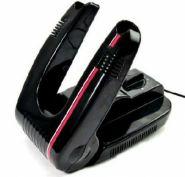Сушилка - фен для обуви и перчаток Shoe Dryer (Шо Драер) оригинальная