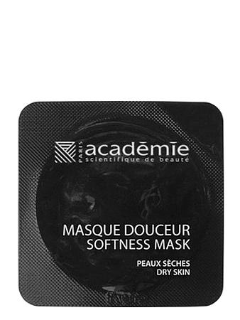 Academie Visage Интенсивная питательная маска