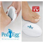 Идеальные ножки Ped Egg
