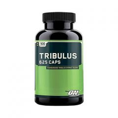 Optimum Nutrition - Tribulus