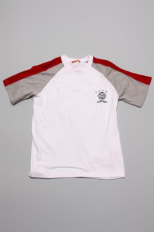 Спортивная футболка Kiff