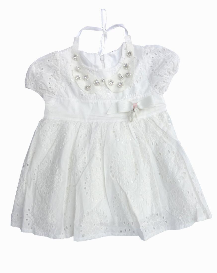 Платье для девочки 3 лет Жанин