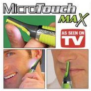 Триммер Micro Touch Max (Микро Тач Макс) оригинальный