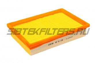 AF135 OEM: GM 96950990, CHEVROLET (Europe)/DAEWOO (GM) Aveo II 1.2 (LWD) (69HP) (T300) (03.11-->), Aveo II 1.2 (LDC) (86HP) (T300) (03.11-->)