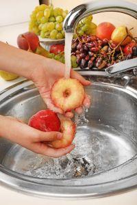 _Мойка фруктов (20% от стоимости)