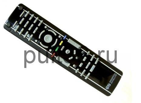 Пульт Tricolor General GS-8300M