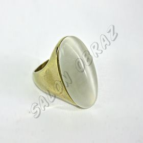 Кольцо-перстень КО-070