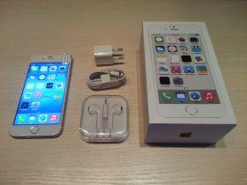 China Iphone 6