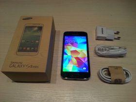 Samsung GALAXY S5 mini ( ChinaCopy)