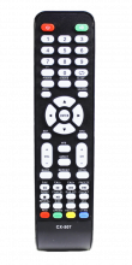 Пульт Helix CX-507