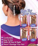 "Заколки для волос ""Twist N Clip"""