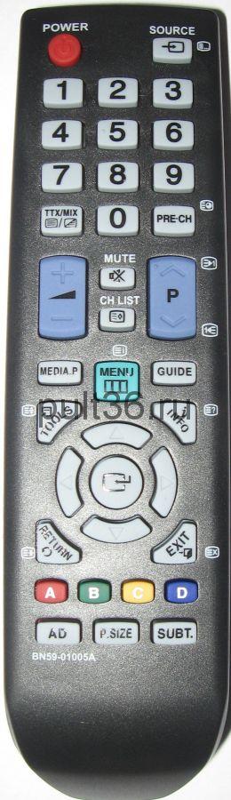 Пульт Samsung BN59-01005A
