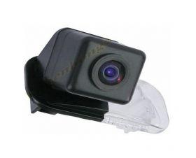 Камера заднего вида Mercedes B200