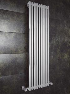 Дизайн радиатор Benetto Trento