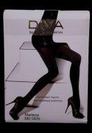 Колготки женские DIVA(380ден,3D)-159 руб.
