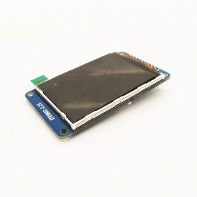 """TFT 2.2"""" SPI LCD Screen (ITDB02-2.2S)"""