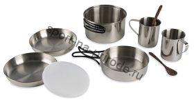 Набор посуды   PICNIC SET
