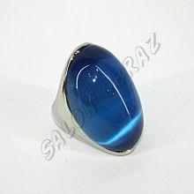 Кольцо - перстень КО-095