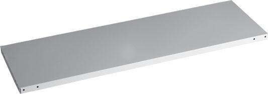 Полка МС-100