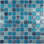 Breez  Мозаика серия CRYSTAL,  размер, мм: 300*300
