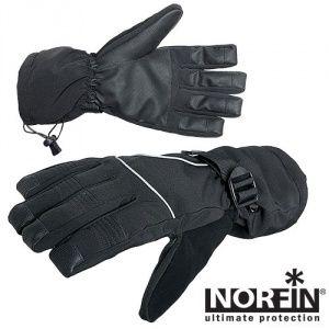 Купить Перчатки Norfin с фиксатором