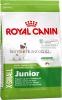 Royal Canin X-Small Junior для щенков миниатюрных пород