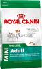 Royal Canin MINI Adult для собак мини пород