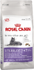 Royal Canin Sterilized +7 для пожилых стерилизованных кошек