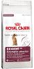 Royal Canin Exigent 33 Aromatic Attraction для кошек привередливых к аромату
