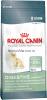 Royal Canin Digestive Comfort 38 для кошек комфортное пищевар.