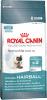 Royal Canin Intense Hairball 34 для кошек вывод шерсти