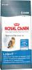 Royal Canin Light 40 для кошек облегченный