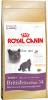 Royal Canin British Shorthair 34 Британская короткошерстная