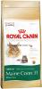 Royal Canin Maine Coon 31 для Мэйн кунов