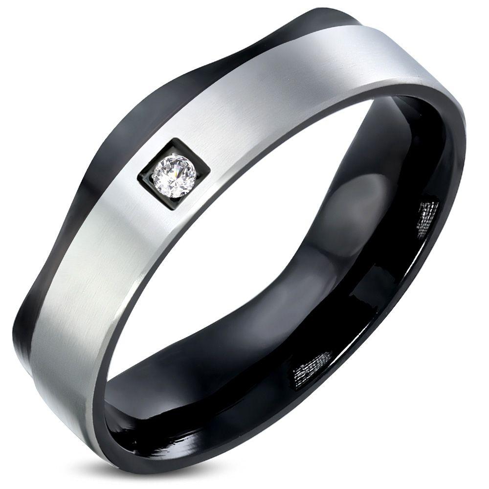 Кольцо RVRR36411