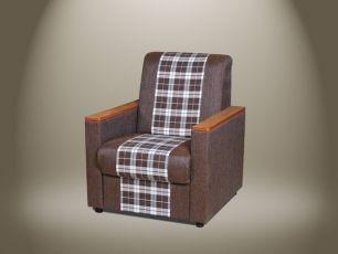 """Кресло """"Уют-2"""""""