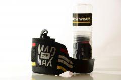 Mad Max - Бинт кистевой