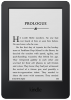 Электронная книга Amazon Kindle 7 УЦЕНКА