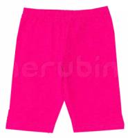 детские шорты для девочки бренд черубино
