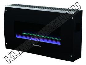 Конвектор газовый Hosseven HP 8